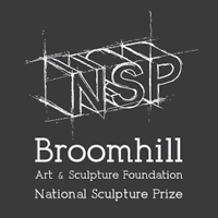 broomhill-national-sculpture-prize